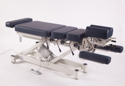 chiropractic drop table ,chiropractic table