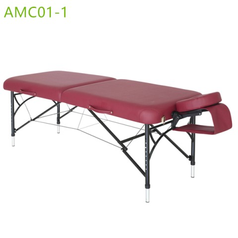 Portable Massage Couches