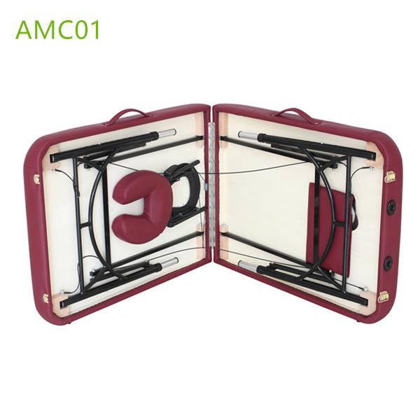 Portable Massage Table