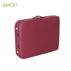 AMC01-3