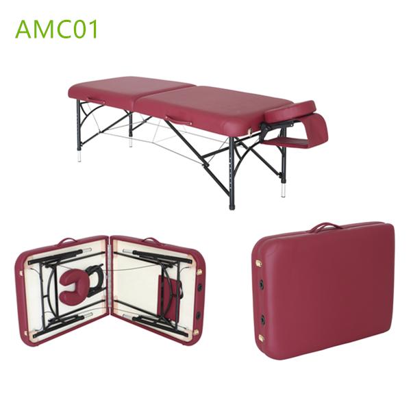 AMC01-4
