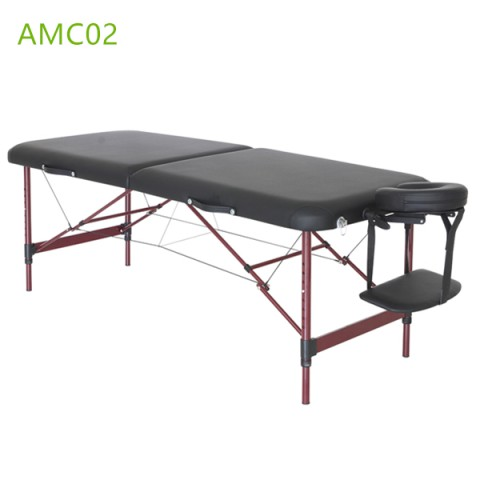 Portable Massage Tables - AMC2