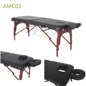 AMC03-1