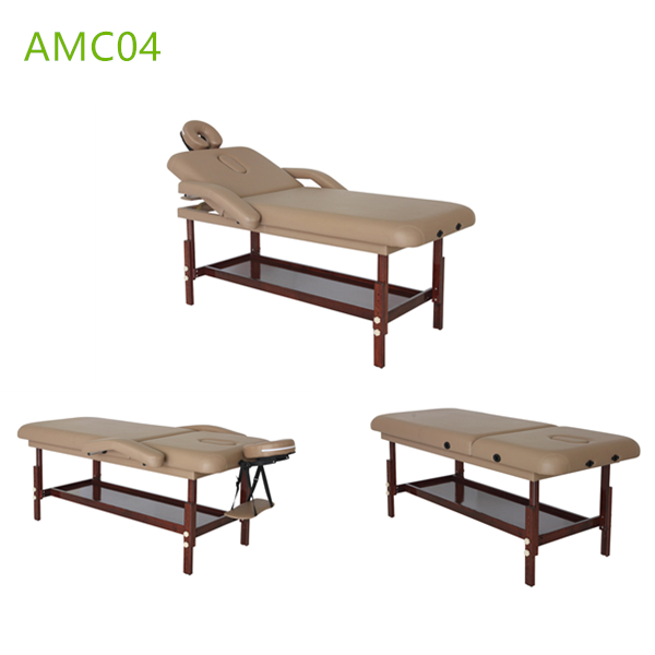 Wooden Massage Tables Sale