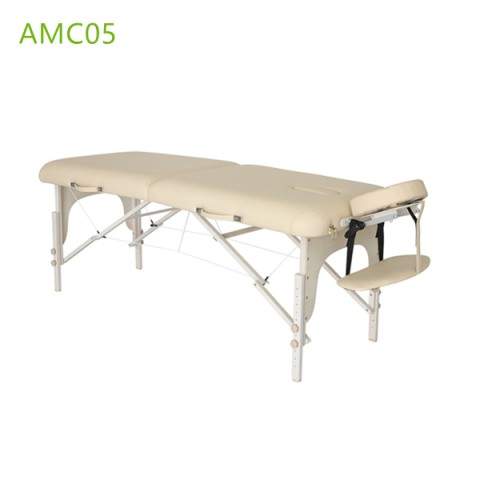 Best Portable Massage Tables-AMC05