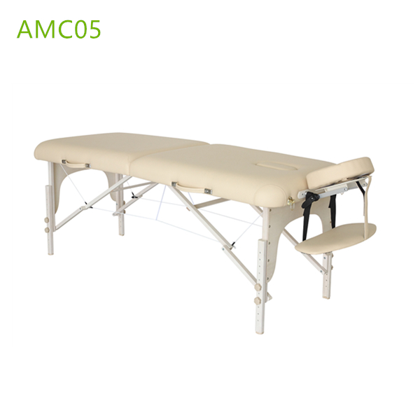 Lightweight Portable Massage Tables-AMC05