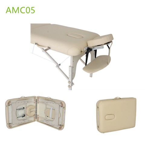Lightweight Portable Massage Tables