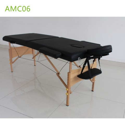 Hot Sale Portable Massage Tables-AMC06