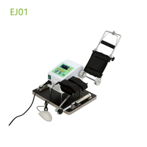 Elbow Continuous Passive Motion CPM Machines-EJ01
