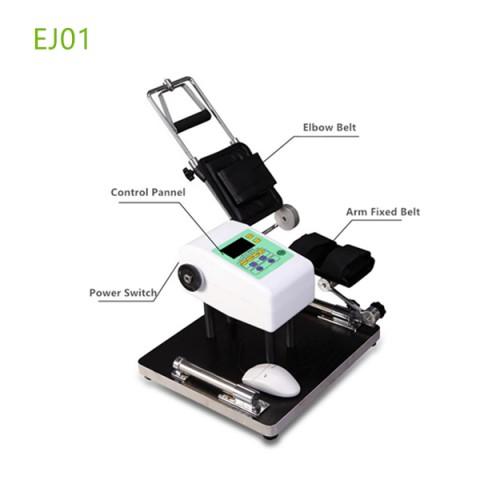 Elbow Continuous Passive Motion CPM Machines