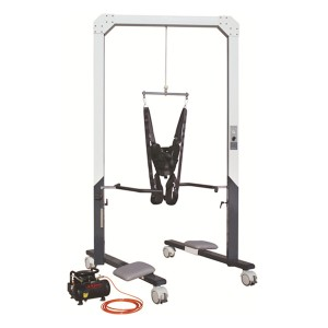 GT01 Unweighting system,Body weight support system-1