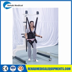 GT03 Gait Trainer,Gait Training system,Leg Rehabilitation Equipment-2