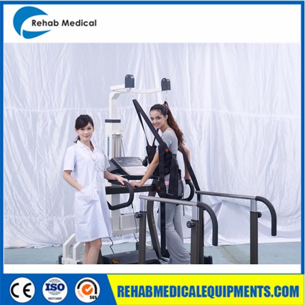 GT03 Gait Trainer,Gait Training system,Leg Rehabilitation Equipment-3