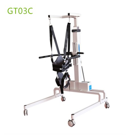 GT03C Gait Trainer,Gait Training system,Leg Rehabilitation Equipment-1