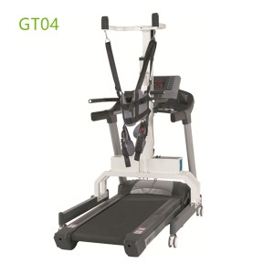 GT04 Gait Trainer,Gait Training system,Leg Rehabilitation Equipment-1