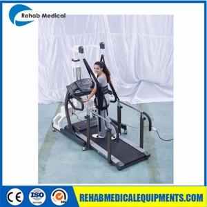 GT04 Gait Trainer,Gait Training system,Leg Rehabilitation Equipment-2