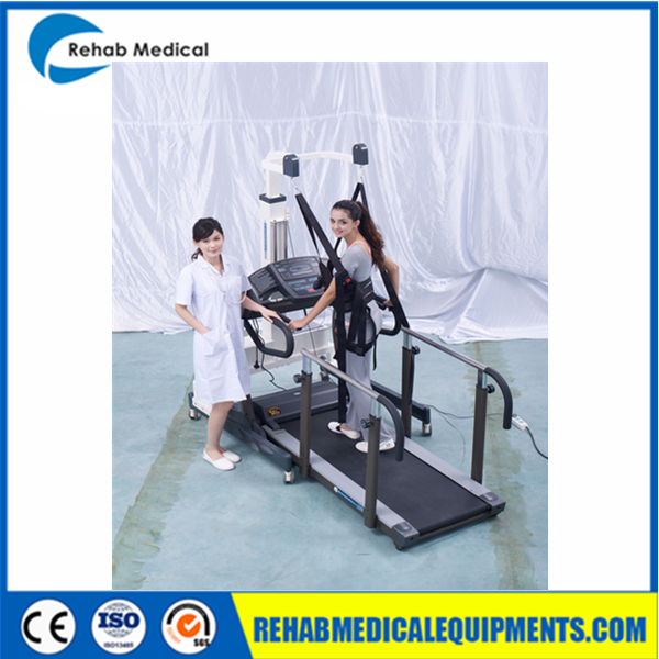 GT04 Gait Trainer,Gait Training system,Leg Rehabilitation Equipment-3
