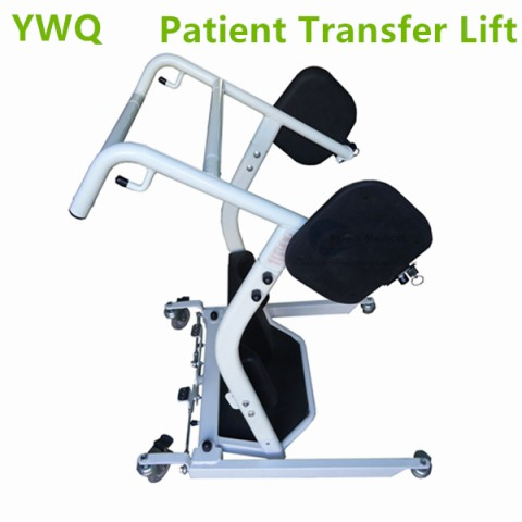 ez way standing aid ,patient lift,patient transfer lift,standing aid,standing aid for elder people,patient transfer trolly