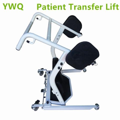 ez way standing aid ,patient lift,patient transfer lift,standing aid,standing aid for elder people,patient transfer trolly