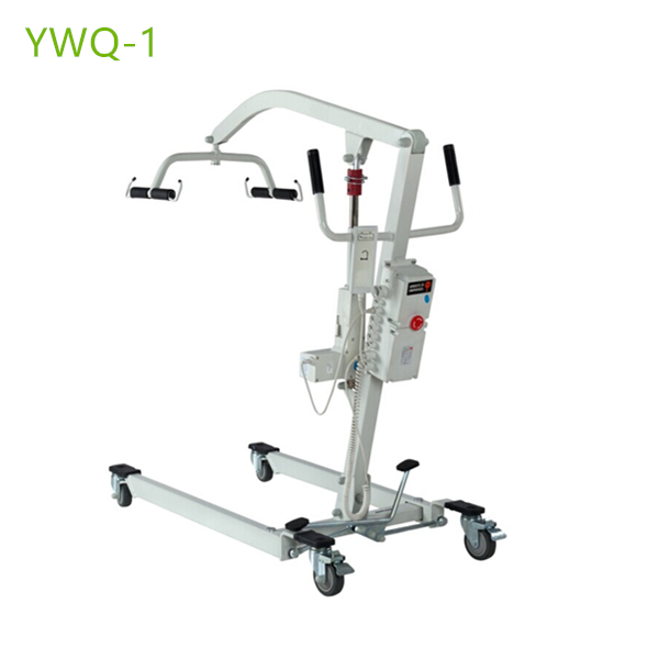 Medical Lift Equipment : Electric patient lifts durable medical equipment ywq