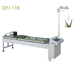 QYJ-11B-2
