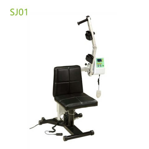 Shoulder Continuous Passive Motion CPM Machines-SJ01