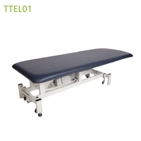 Physical Therapy Treatment Tables-TTEL01