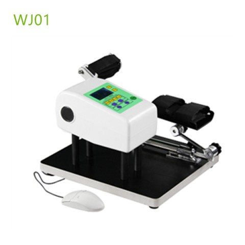 Wrist Continuous Passive Motion CPM Machines-WJ01