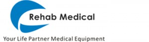 medical equipment supplier of china