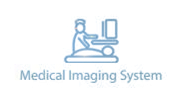 ultrasound machines ,ultrasound scanner , mobile X- Ray machines medical equipment supplier from china