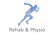 rehabilitation equipment ,gait training equipment,treatment tables , traction table ot therapy equipments medical equipment supplier from china