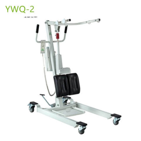 Electric Stand Up Patient Lifts Durable Medical Equipment-YWQ2