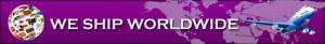 worldwide_banner