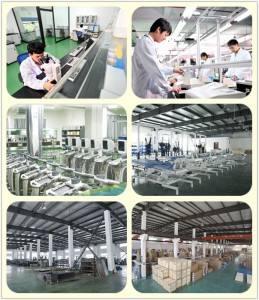 medical equipment factory,ultrasound machines,doppler ultrasound scanner,laptop ultrasound scanner,physical therapy tables,x-ray machines