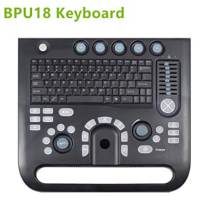 laptop ultrasound machines,3D ultrasound machines,4Dultrasound machines,4D Laptop ultrasound machines,4D echo machines,4D Usg ,4D low price ultrasound scanner ,Cheap Ultrasound machines
