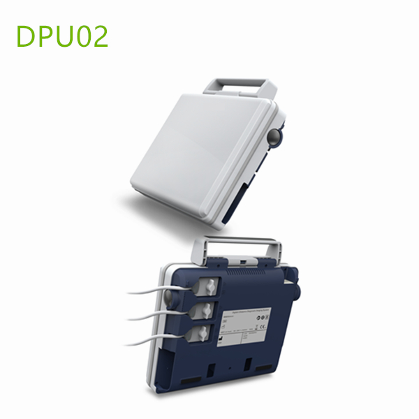 doppler ultrasound machines,color ultrasound machines,portable doppler echo machines ,ultrasound scan machines,doppler portable ultrasound machine,cheap color ultrasound machines