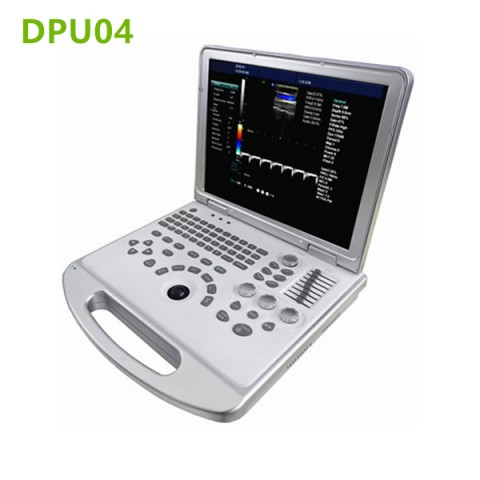 3D doppler ultrasound machines,color ultrasound machines,portable doppler echo machines ,ultrasound scan machines,doppler portable ultrasound machine,cheap color ultrasound machines