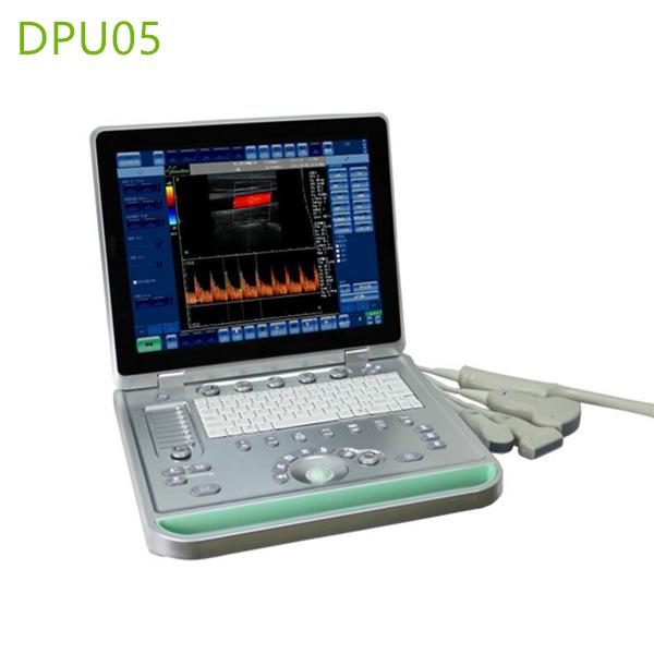 3D doppler ultrasound machines,color ultrasound machines,portable doppler echo machines ,ultrasound scan machines,doppler portable ultrasound machine,cheap color ultrasound machines