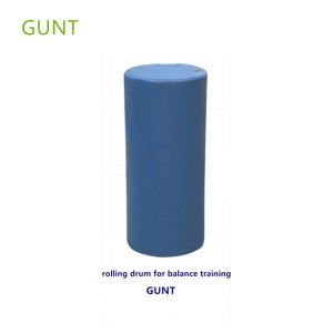 Dutchman Roller Positioning Bolster Occupational Therapy Equipments-GUNT