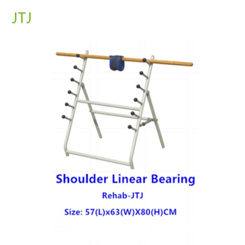 Shoulder Exercise Ladder Occupational Therapy Equipments-JTJ