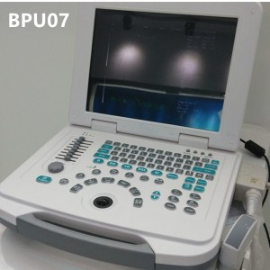 laptop ultrasound machines,portable ultrasound machine price,used portable ultrasound machine,best laptop ultrasound machine,portable ultrasound factory sell directly,price from medical ultrasound,medical scan machines