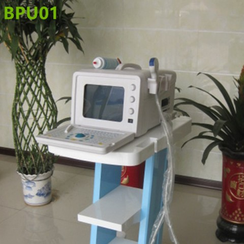 Portable ultrasound machines,cheap ultrasound scanner,low price ultrasound scanner