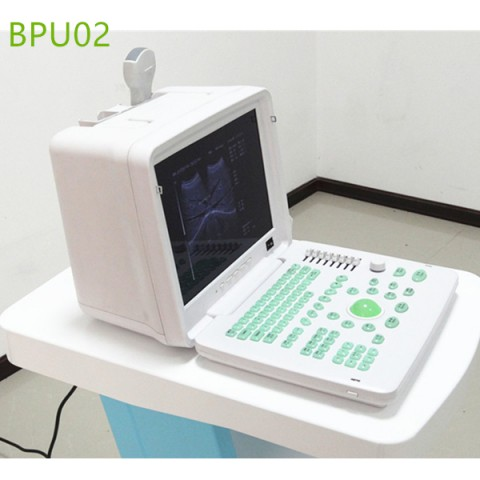 Laptop ultrasound machine,Laptop ultrasound machine price,used Laptop ultrasound machine,best laptop ultrasound machine,laptop ultrasound factory sell directly,price from medical ultrasound