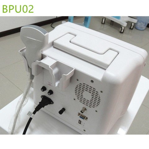 Portable Ultrasound Machines Full Digital And Low Price