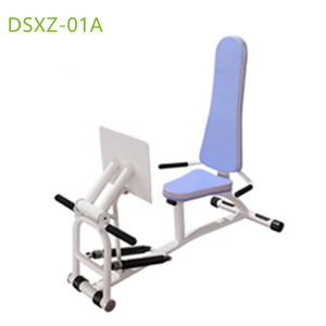 XY-DSXZ-01A-1