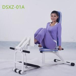XY-DSXZ-01A-2