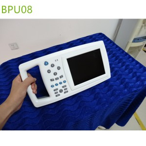 Handheld ultrasound machines,portable ultrasound machine price,used laptop ultrasound machine,best laptop ultrasound machine,portable ultrasound factory sell directly,price from medical ultrasound,medical scan machines