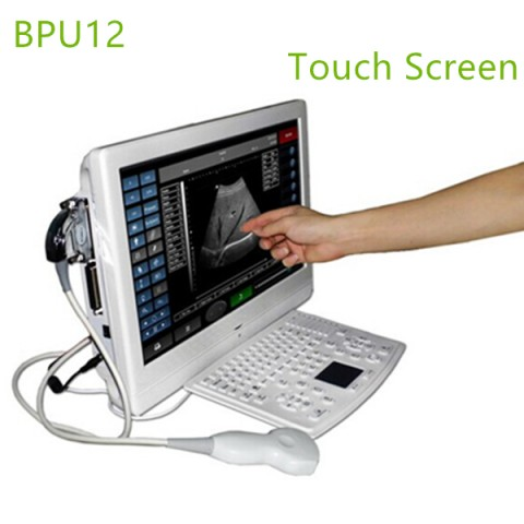 Touchscreen ultrasound machines,portable ultrasound scanner,laptop echo machines,medical scan machines,usg ,ultrasound machine price.