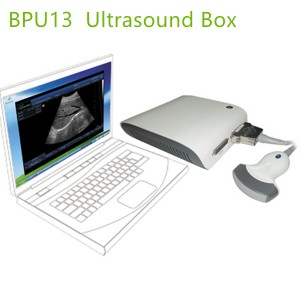 ultrasound machines box,portable ultrasound scanner,laptop echo machines,medical scan machines,usg ,ultrasound machine price.