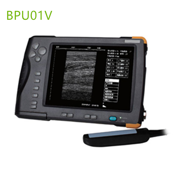 Brand New Palm Veterinary Ultrasound Machines,Portable ultrasound scanner,ultrasound scanner,ultrasound machines price for vet ,vet medical equipment supplies